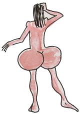 Schmerzfreie Soforthilfe in der Magen- Darm- Praxis Salzburg